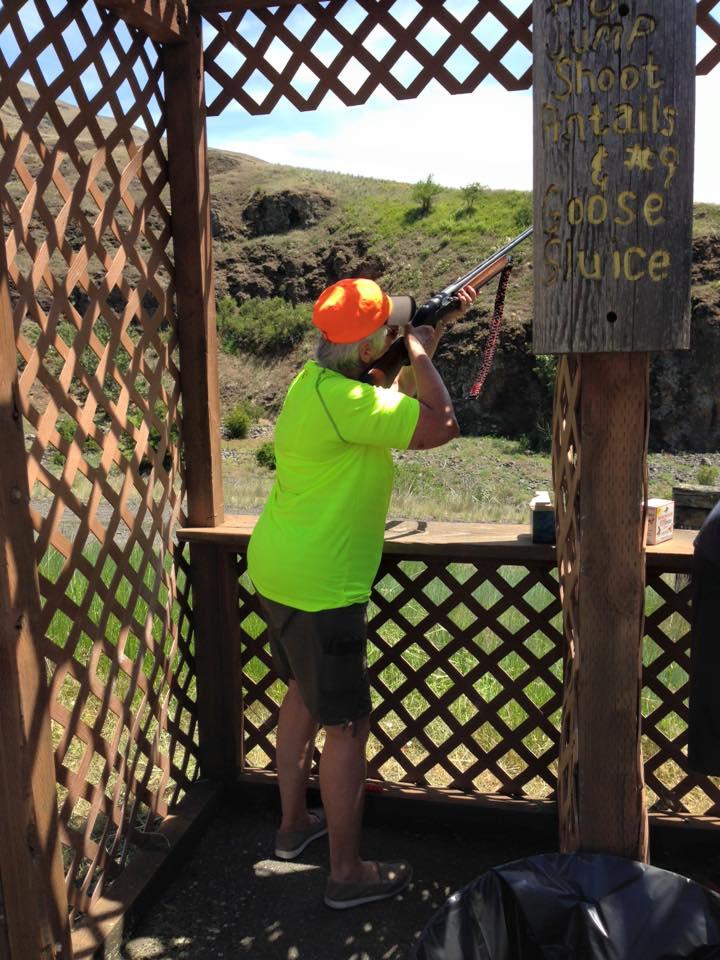Lynn shooting