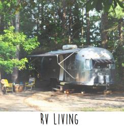 rv living2