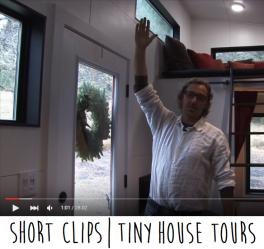 tiny clips